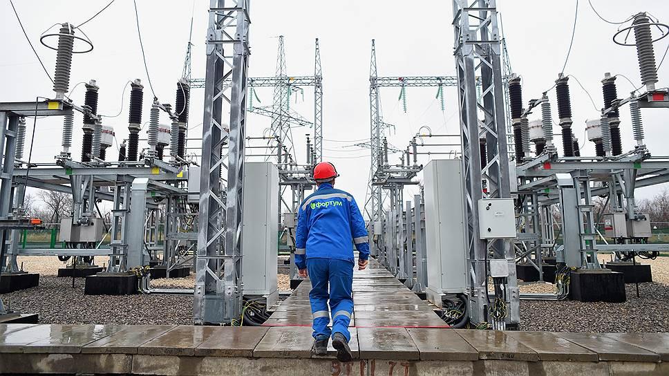 Снижение энерготарифов в ДФО могут продлить до 2028 года
