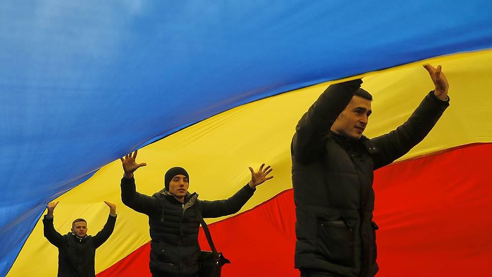 Что показали выборы мэров двух крупнейших городов Молдавии