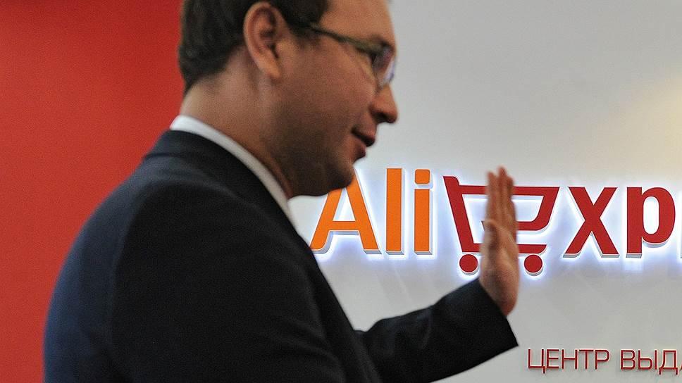Как Сбербанк и «Яндекс» пошли по китайскому пути