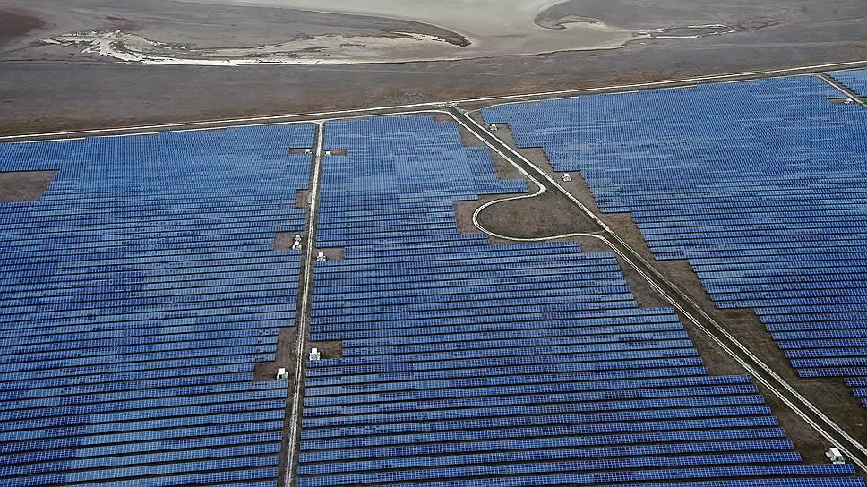 Почему возобновляемая энергетика в России станет конкурентоспособной гораздо позже, чем ожидалось