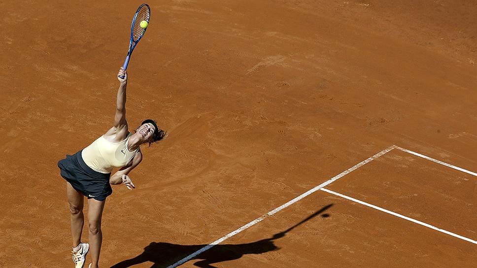 От кого ждут побед на кортах Roland Garros