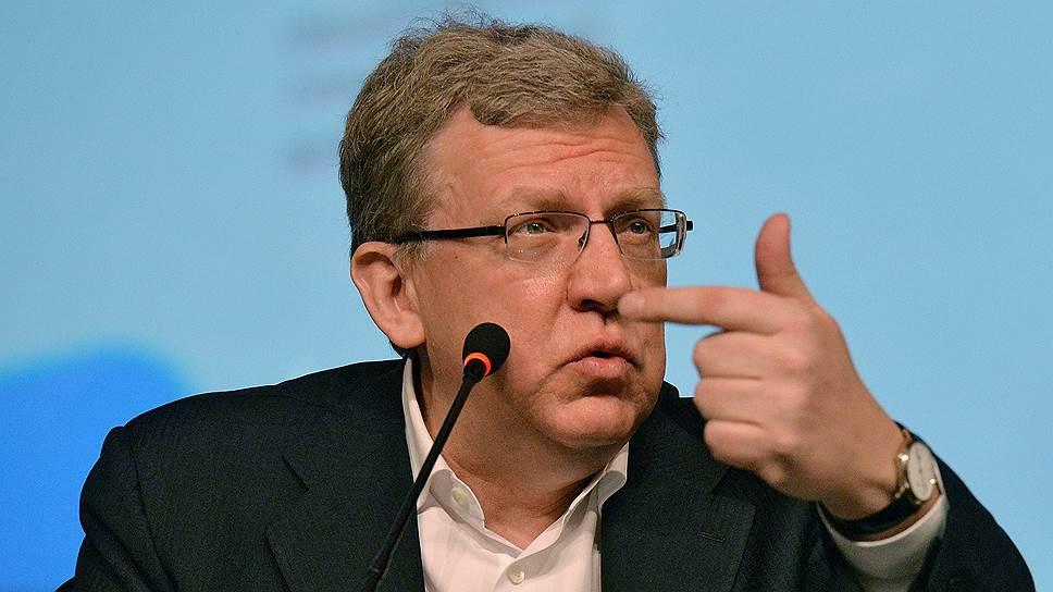 Возглавляемый Алексеем Кудриным ЦСР свел в единый документ все претензии к российским законам, но выход из регуляторного тупика предлагает искать в пределах нынешней системы