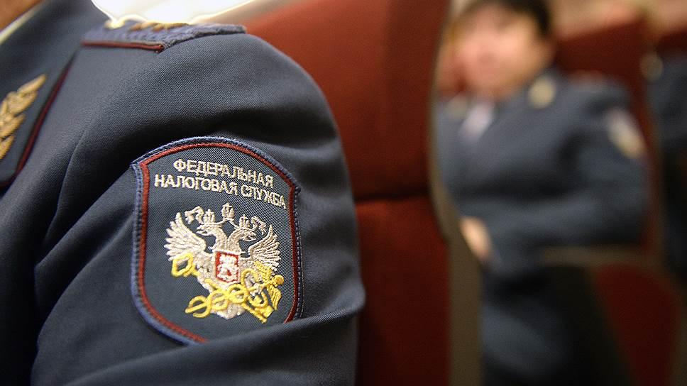 ФНС перемещает центры прибыли в РФ