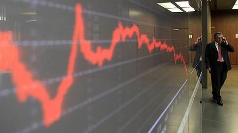 Глобальной экономике добавили рисков // Всемирный банк обновил прогноз по темпам роста в США, Китае и РФ