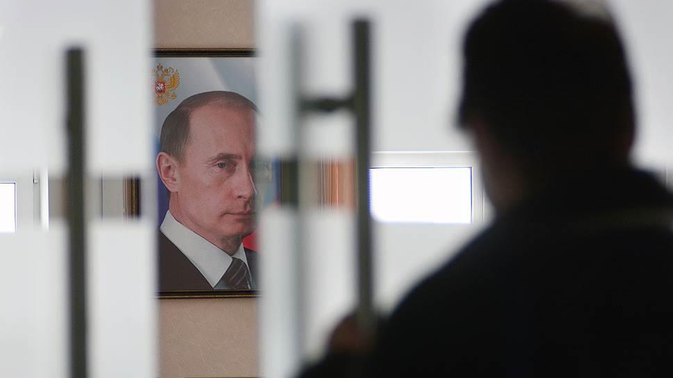 Почему Владимир Путин долго не переназначал администрацию