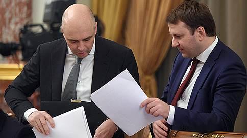 Магистральное перенаправление // Фонд развития увеличит расходы бюджета на 0,6трлн рублей в год для удобства сообщений