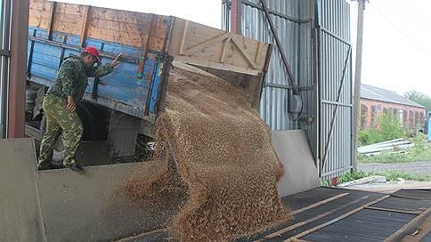 Несырьевой неэнергетический экспорт завяз в сырье // Мониторинг внешней торговли