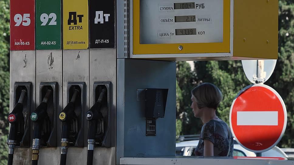 Как государство искало новые формы поддержки нефтяников