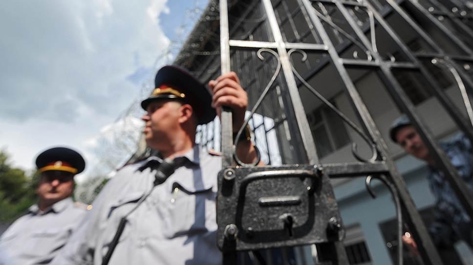 Почему был арестован Игорь Швец