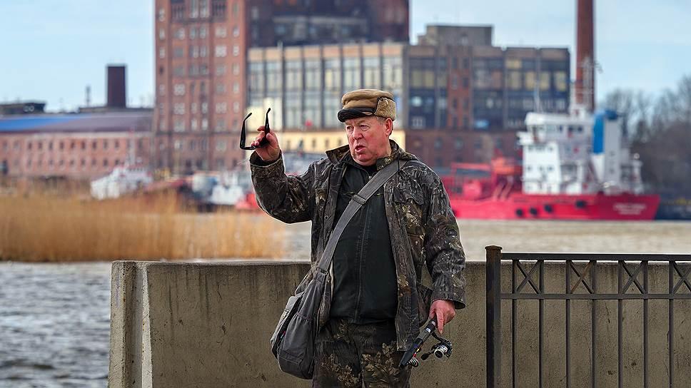 Насколько пенсионные ожидания россиян расходятся с реальностью