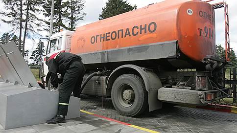 Госдачи ФСО отапливали не по контракту // Капитан, участвовавший в возвращении Крыма, арестован за махинации в отношении спецслужбы