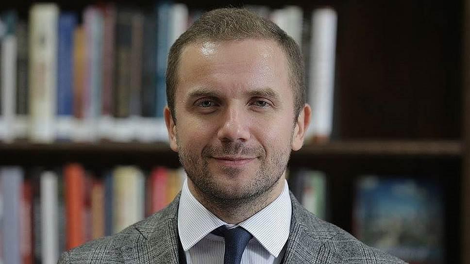 Станислав Притчин — о том, как шла подготовка конвенции  о международно-правовом статусе Каспия