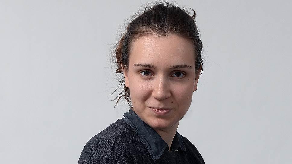 Анастасия Мануйлова об аргументах против пенсионной реформы, которой нет
