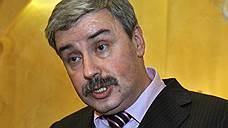 Игорь Ромашов