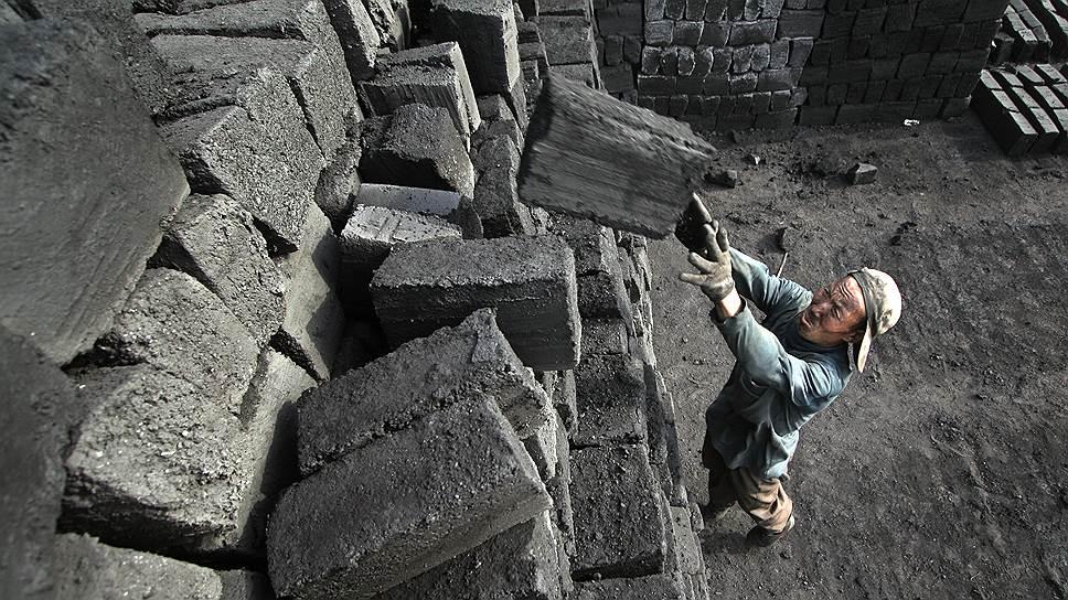 В МВФ призывают бороться со старением населения активной трудовой политикой