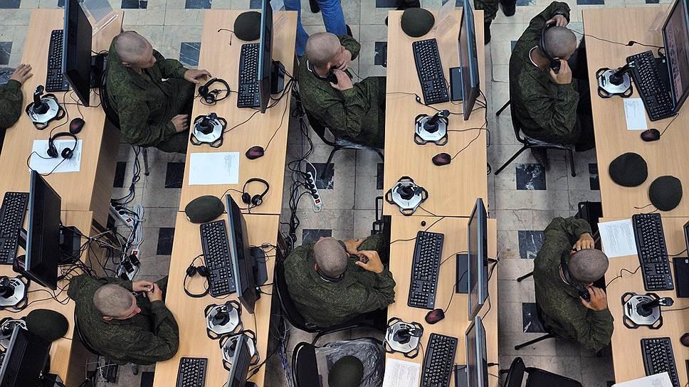 Почему зарубежные продажи разработчиков софта растут быстрее внутрироссийских
