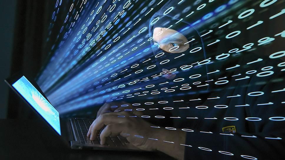 Реформа информабезопасности кредитных организаций дорого обойдется клиентам