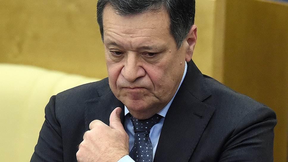 Госдума утвердила повышение ставки НДС до 20%