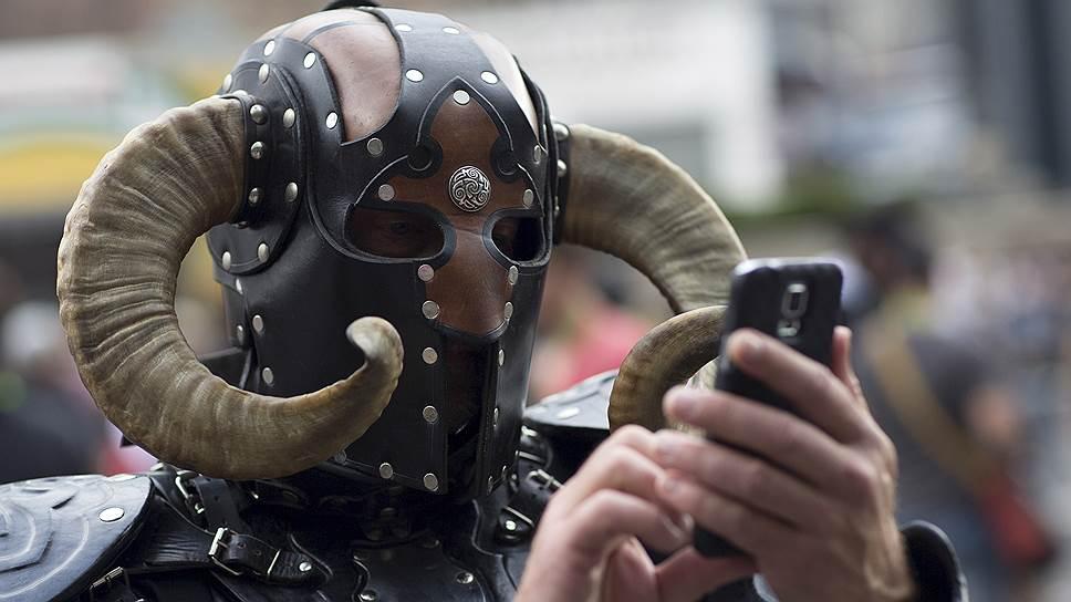 ОНФ расскажет Владимиру Путину об экстремизме в интернете