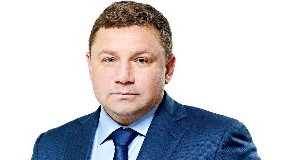 Гендиректор РАСК Николай Алексеенко: «Власти начинают решать проблему, когда уже появились обманутые дольщики»