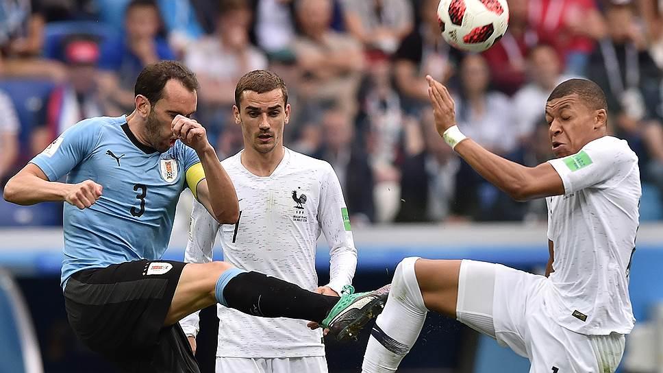 На каком канале футбол англия уругвай