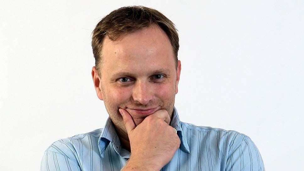 Вадим Вислогузов о том, почему решение о повышении налога было принято так быстро