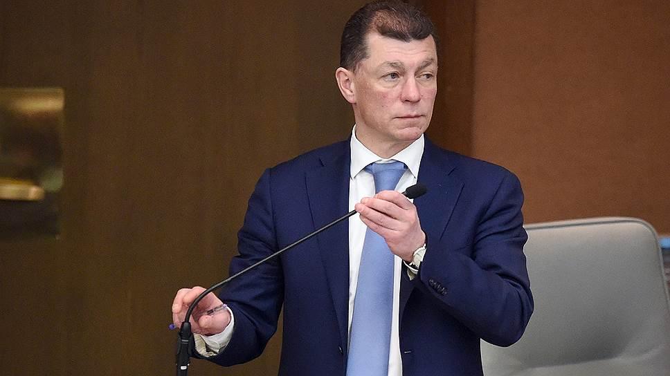 Общественная палата настаивает на дополнительных расчетах пенсионной реформы