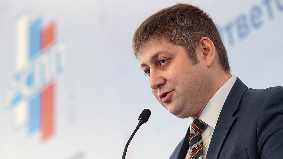 Обучение высокой производительности труда ждет 10 тыс. российских компаний