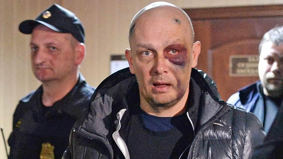 С тем, что Эдуард Буданцев имел право стрелять на Рочдельской, согласились и следствие, и прокуратура