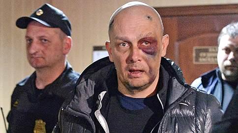 """Стрельбу на Рочдельской улице признали спецоперацией  / """"Ъ"""" выяснил, почему с адвоката сняли обвинение в двойном убийстве"""
