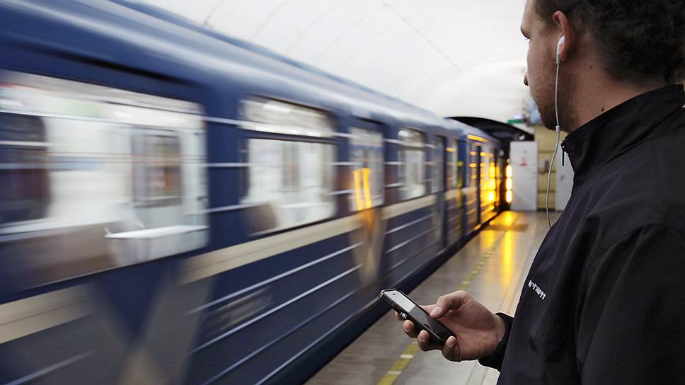 Какие приложения собрали в январе—мае 2018 года наибольший объем пользовательских платежей россиян