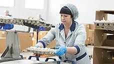 Неэффективные предприятия сдерживают рост производительности