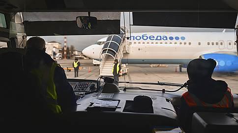 «Победа» осталась за США // Лоукостер «Аэрофлота» возьмет еще 15 Boeing 737MAX8