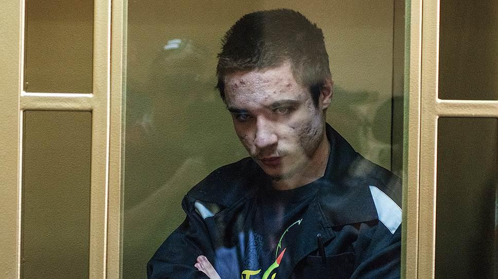 Из-за несостыковок в обвинении Павлу Грибу вновь придется встретиться со следователями
