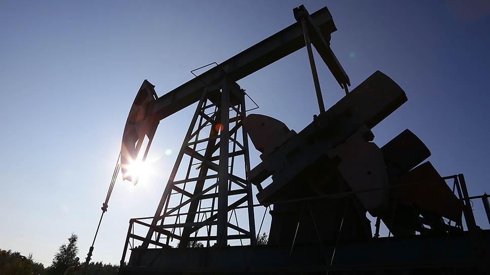 Как в мире наращивают добычу нефти