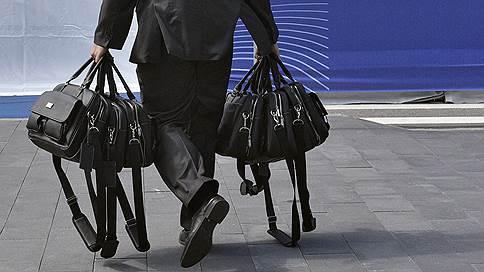 акционеры укрепились реестрах предпочитают менять регистратора