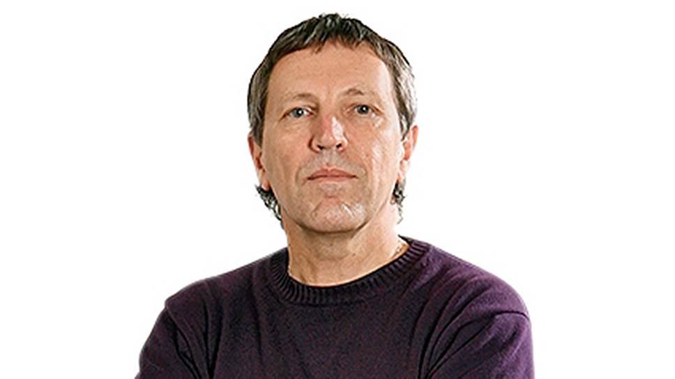 Андрей Плахов — о новых правилах показа фильмов