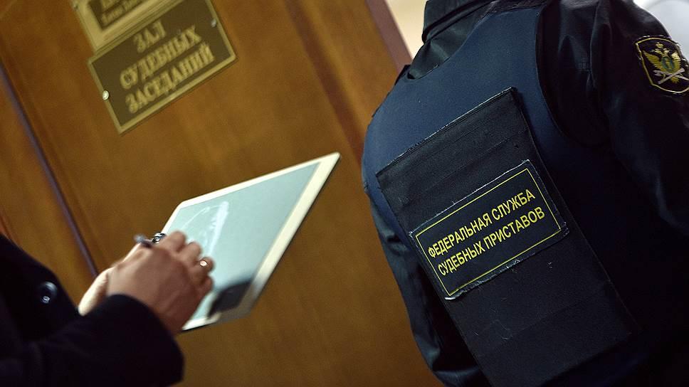 Почему были арестованы сотрудники управления «М» ФСБ, разрабатывавшие ФСИН