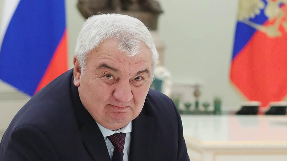 Как Россия отнеслась к преследованию бывших руководителей Армении