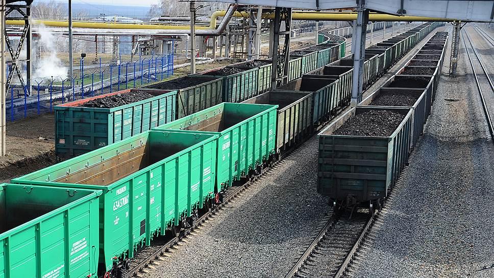 Почему на железной дороге ждут сезонного дефицита грузовых вагонов