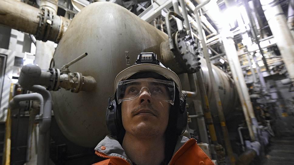Как «Роснефть» выиграла на добыче и переоценила НПЗ