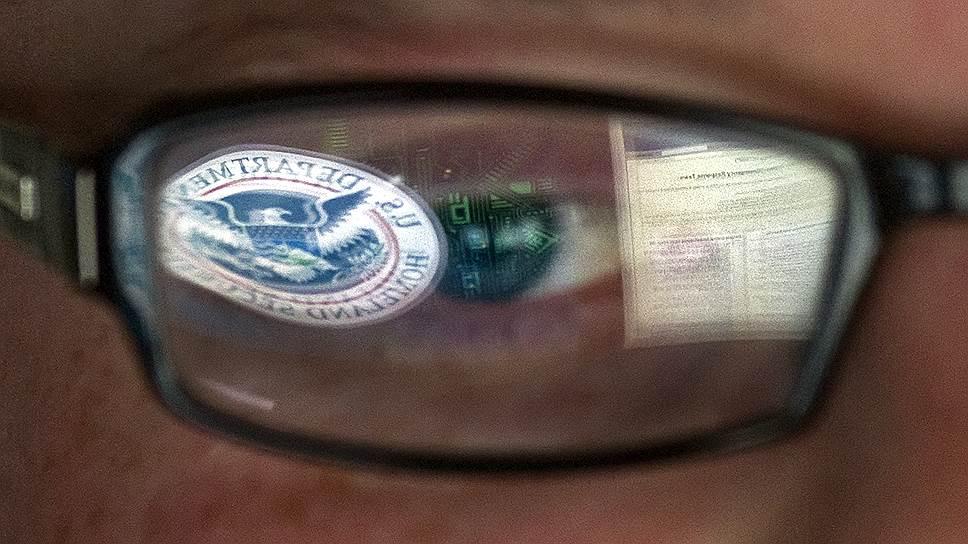 США боятся кибератак, но отказываются бороться с ними вместе с Россией