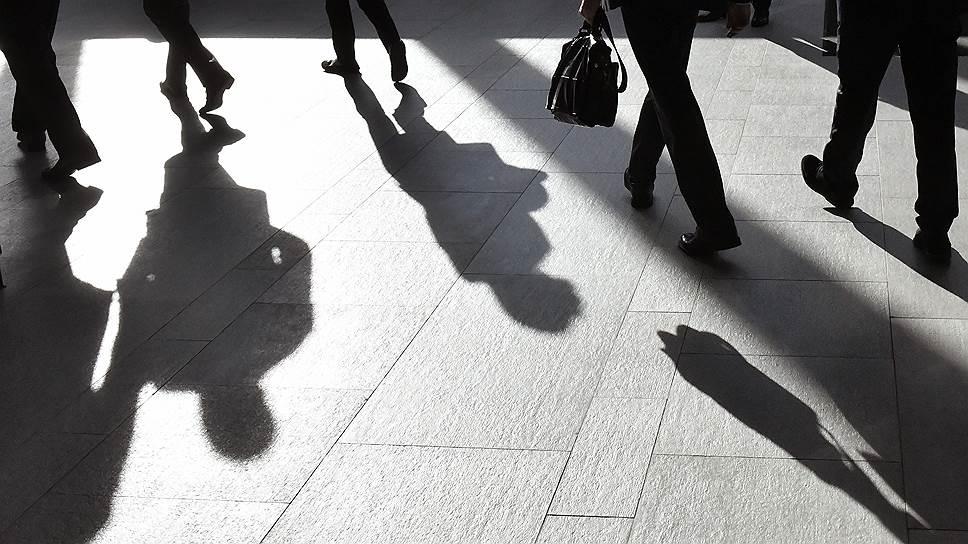 Как Счетная палата предлагает выводить самозанятых из тени