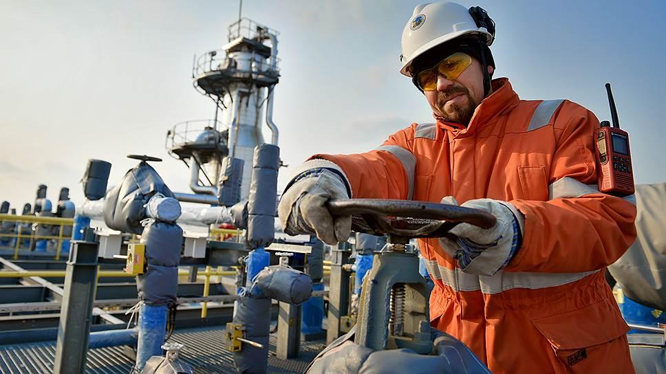 Как Россия и Белоруссия делят нефтяные потоки в ЕАЭС