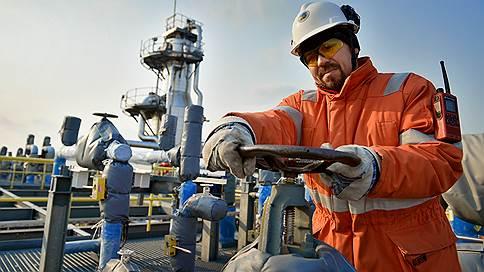 Налоговые маневры нервируют соседей // Россия и Белоруссия опять делят нефтяные потоки в ЕАЭС