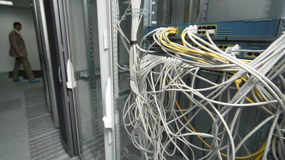Как правительству предложили ужесточить импорт IT-оборудования