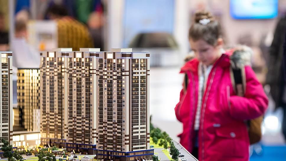 Банки увеличили выдачу жилищных кредитов пенсионерам