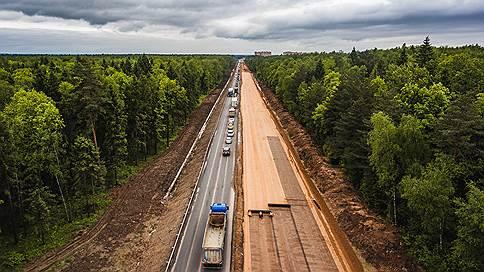 Трем триллионам подбирают проекты // Правительство готовит план развития инфраструктуры