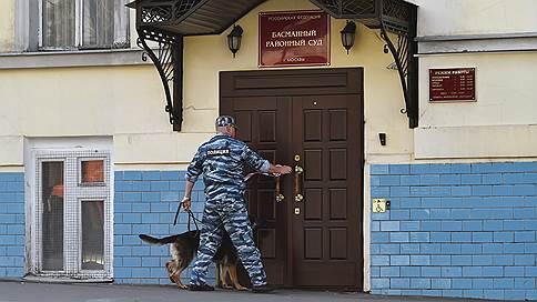 Трагедии на Сямозере способствовало техзадание // В рамках дела о гибели подростков московских чиновниц обвиняют в халатности