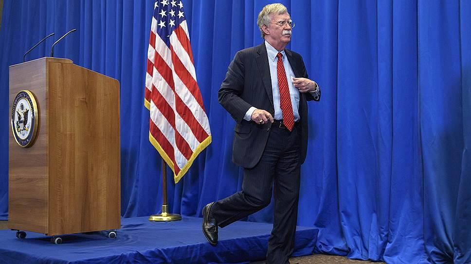 Откровенный обмен трениями / Россия и США провели переговоры высокого уровня в Женеве
